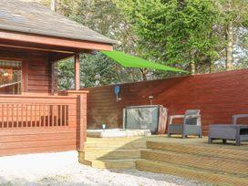 Gisburn Forest Lodge - Yorkshire Dales - 1061832 - thumbnail photo 4