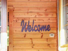 Gisburn Forest Lodge - Yorkshire Dales - 1061832 - thumbnail photo 5