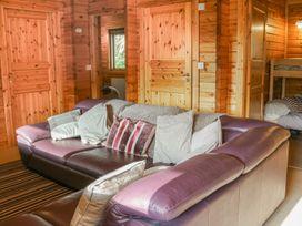 Gisburn Forest Lodge - Yorkshire Dales - 1061832 - thumbnail photo 7