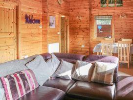 Gisburn Forest Lodge - Yorkshire Dales - 1061832 - thumbnail photo 8