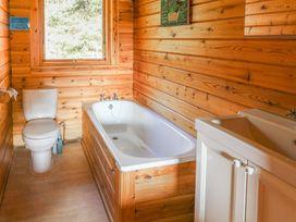 Gisburn Forest Lodge - Yorkshire Dales - 1061832 - thumbnail photo 11