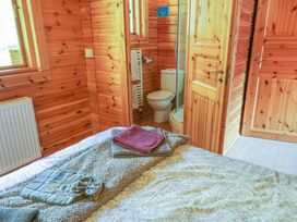 Gisburn Forest Lodge - Yorkshire Dales - 1061832 - thumbnail photo 13