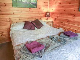 Gisburn Forest Lodge - Yorkshire Dales - 1061832 - thumbnail photo 14