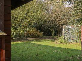 Gisburn Forest Lodge - Yorkshire Dales - 1061832 - thumbnail photo 16