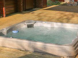 Gisburn Forest Lodge - Yorkshire Dales - 1061832 - thumbnail photo 18