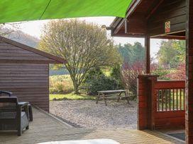 Gisburn Forest Lodge - Yorkshire Dales - 1061832 - thumbnail photo 17