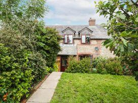 Blueberry Cottage - Dorset - 1061862 - thumbnail photo 25