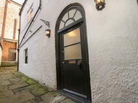 47 Baxtergate - Whitby & North Yorkshire - 1061868 - thumbnail photo 2