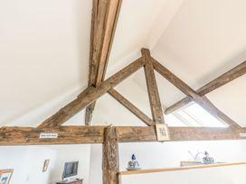 Foxholes Barn - Shropshire - 1061883 - thumbnail photo 14