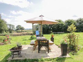 Bluebell Cottage - Herefordshire - 1061945 - thumbnail photo 12