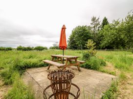 Bluebell Cottage - Herefordshire - 1061945 - thumbnail photo 20