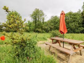 Bluebell Cottage - Herefordshire - 1061945 - thumbnail photo 21