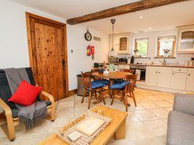 Bluebell Cottage - Herefordshire - 1061945 - thumbnail photo 9