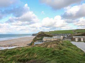 25 The Waves - Cornwall - 1061968 - thumbnail photo 15