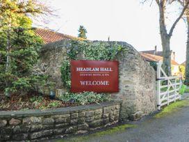 8 Headlam - Northumberland - 1061987 - thumbnail photo 21