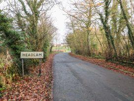 8 Headlam - Northumberland - 1061987 - thumbnail photo 24
