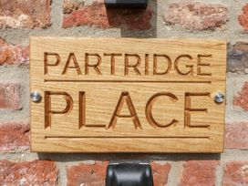 Partridge Place - Whitby & North Yorkshire - 1061998 - thumbnail photo 4