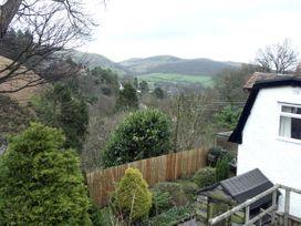 Shepherds Cottage - Shropshire - 1062 - thumbnail photo 18
