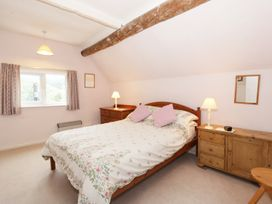 Shepherds Cottage - Shropshire - 1062 - thumbnail photo 11