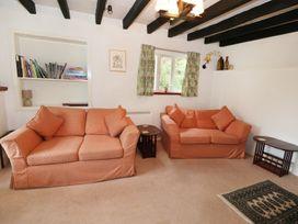 Shepherds Cottage - Shropshire - 1062 - thumbnail photo 4