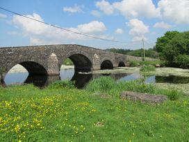 Ty Barcud - Mid Wales - 10620 - thumbnail photo 17