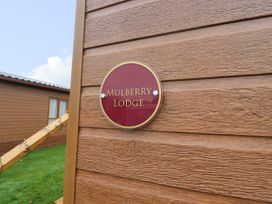 Mulberry Lodge - Whitby & North Yorkshire - 1062010 - thumbnail photo 2