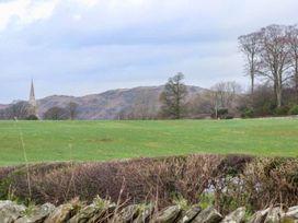 3 Low Dog Kennel - Lake District - 1062014 - thumbnail photo 14