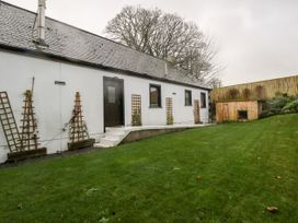 The Stables - Scottish Lowlands - 1062020 - thumbnail photo 18