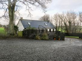 The Stables - Scottish Lowlands - 1062020 - thumbnail photo 20
