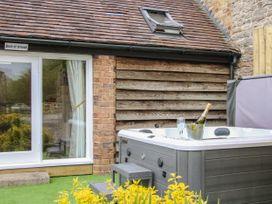 The Courtyard - Shropshire - 1062031 - thumbnail photo 11