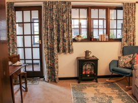 The Wheelhouse - Shropshire - 1062037 - thumbnail photo 6