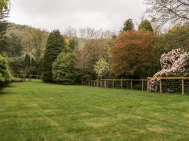 Raincliffe Manor - North Yorkshire (incl. Whitby) - 1062075 - thumbnail photo 24
