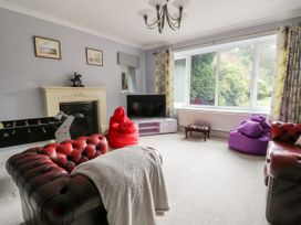 Raincliffe Manor - North Yorkshire (incl. Whitby) - 1062075 - thumbnail photo 2