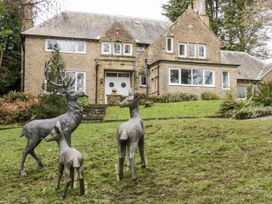 Raincliffe Manor - North Yorkshire (incl. Whitby) - 1062075 - thumbnail photo 27