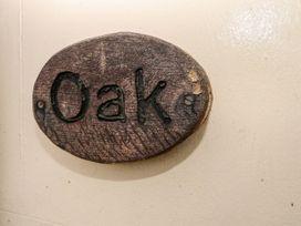 Oak - Kent & Sussex - 1062082 - thumbnail photo 4