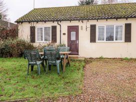Oak - Kent & Sussex - 1062082 - thumbnail photo 1
