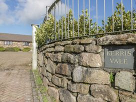 Kerris Vale - Cornwall - 1062125 - thumbnail photo 24