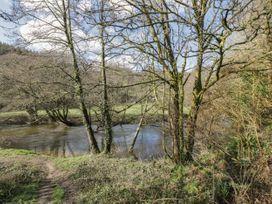 Kerris Vale - Cornwall - 1062125 - thumbnail photo 25