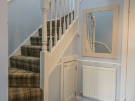 Willow Cottage 29 The parade - Yorkshire Dales - 1062139 - thumbnail photo 3