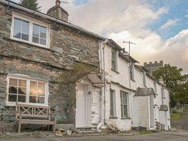 1 bedroom Cottage for rent in Chapel Stile