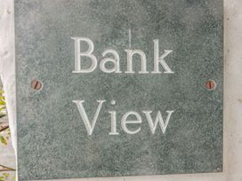 Bank View - Lake District - 1062149 - thumbnail photo 3