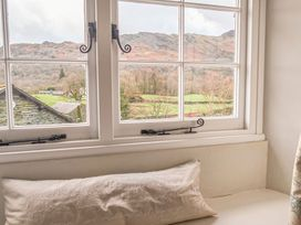 Bank View - Lake District - 1062149 - thumbnail photo 23