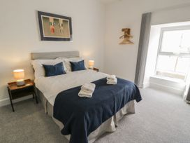 Sandpiper Apartment - North Wales - 1062156 - thumbnail photo 11