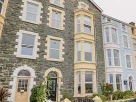 Sandpiper Apartment - North Wales - 1062156 - thumbnail photo 1