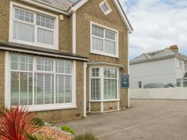 8 bedroom Cottage for rent in Newquay, Cornwall