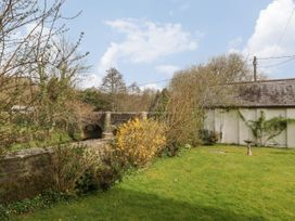 Thrushel Cottage - Devon - 1062229 - thumbnail photo 19
