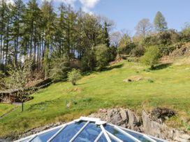 Green Acre - Lake District - 1062233 - thumbnail photo 22