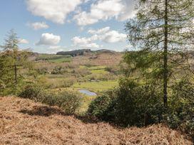 Green Acre - Lake District - 1062233 - thumbnail photo 24