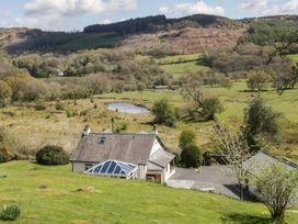 Green Acre - Lake District - 1062233 - thumbnail photo 25