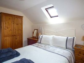 Butterfly Cottage - Cornwall - 1062253 - thumbnail photo 3